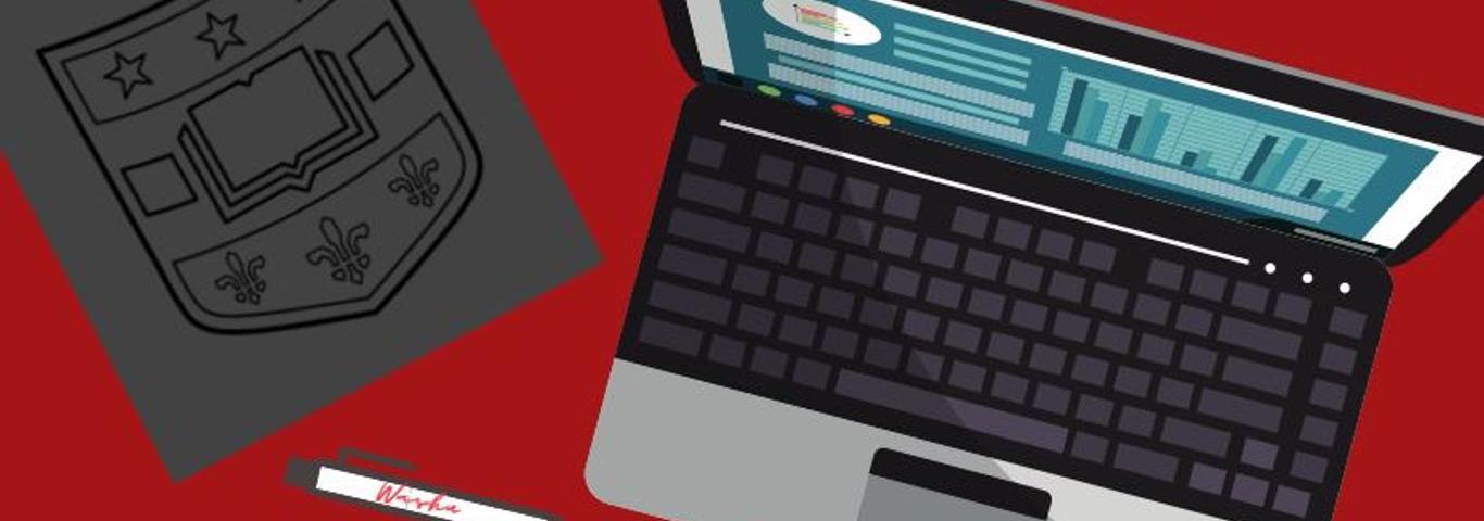 home page slide background image