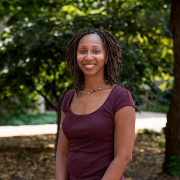 Wingfield receives NSF grant to study millennials and corporate employment practices