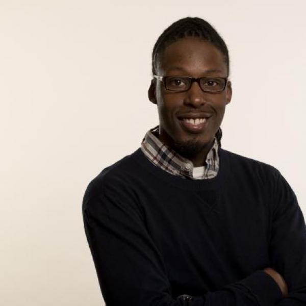 WashU Expert: A historic opportunity to combat systemic racism