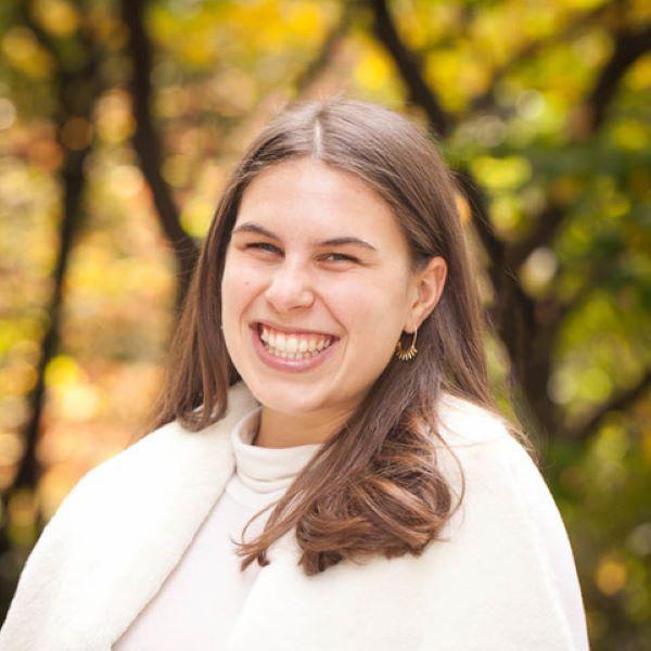 Rachel Zemser